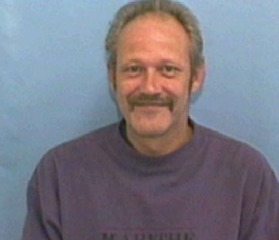Cleveland Police searching for missing man