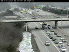 Traffic on I-76 WB is miserable right now