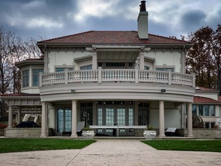 PICS: Cleveland's most expensive home