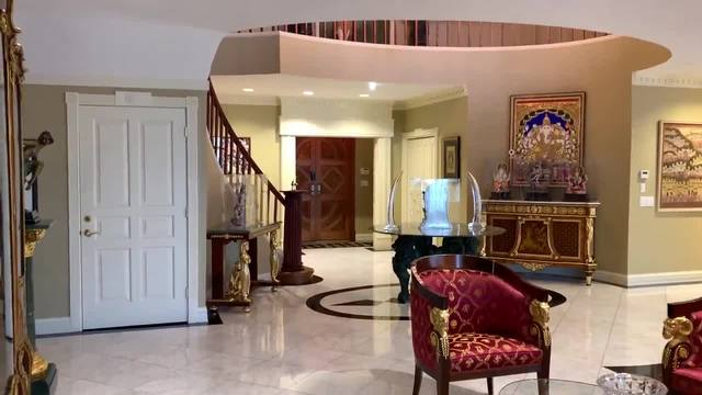 Take A Tour Of The Most Expensive House For Sale In Cleveland   News 5  Cleveland