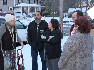 Painesville tenants cope with bedbug issues
